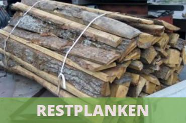 restplanken